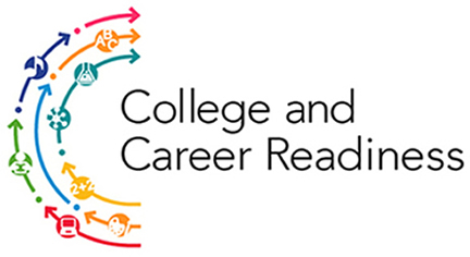 A&S Career Preparation Course