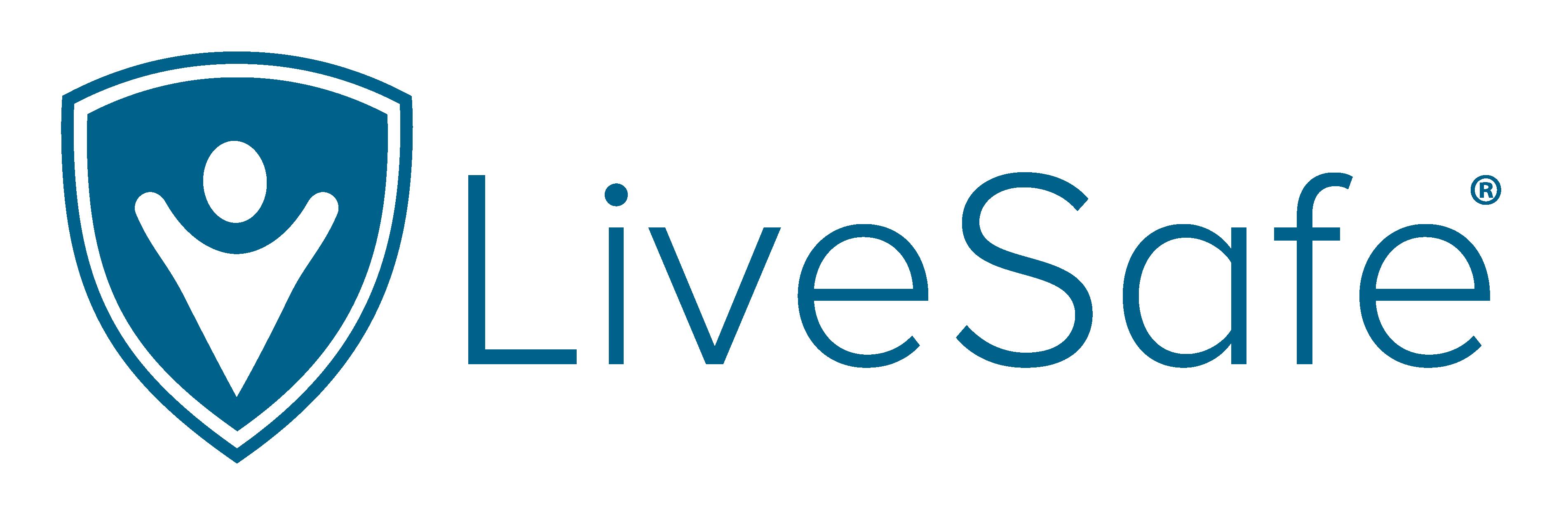 New Safety App: LiveSafe
