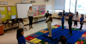 Music Education Program is making students career ready