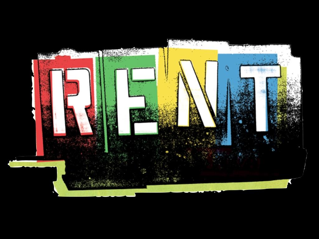 Hartt School performing 'Rent'