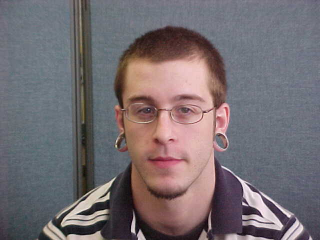 Public Safety and Police on the lookout for fugitive