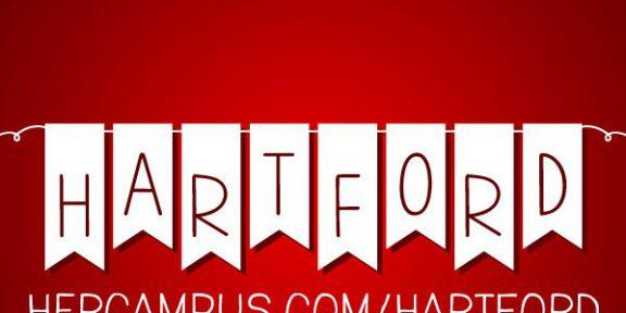 Her Campus Hartford