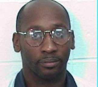 Troy Davis was convicted of the August 19, 1989 murder of a Savannah, Georgia police officer