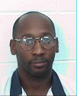 Execution date set in controversial Davis case