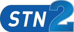 STN Channel 2