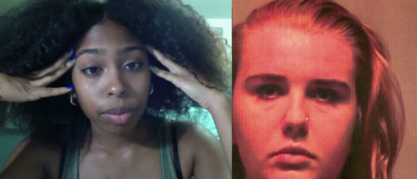 University of Hartford Student Victim of Alleged Bullying