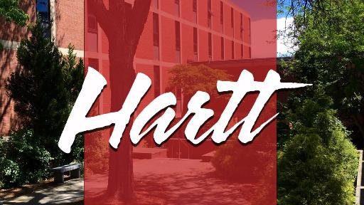 Hartt School