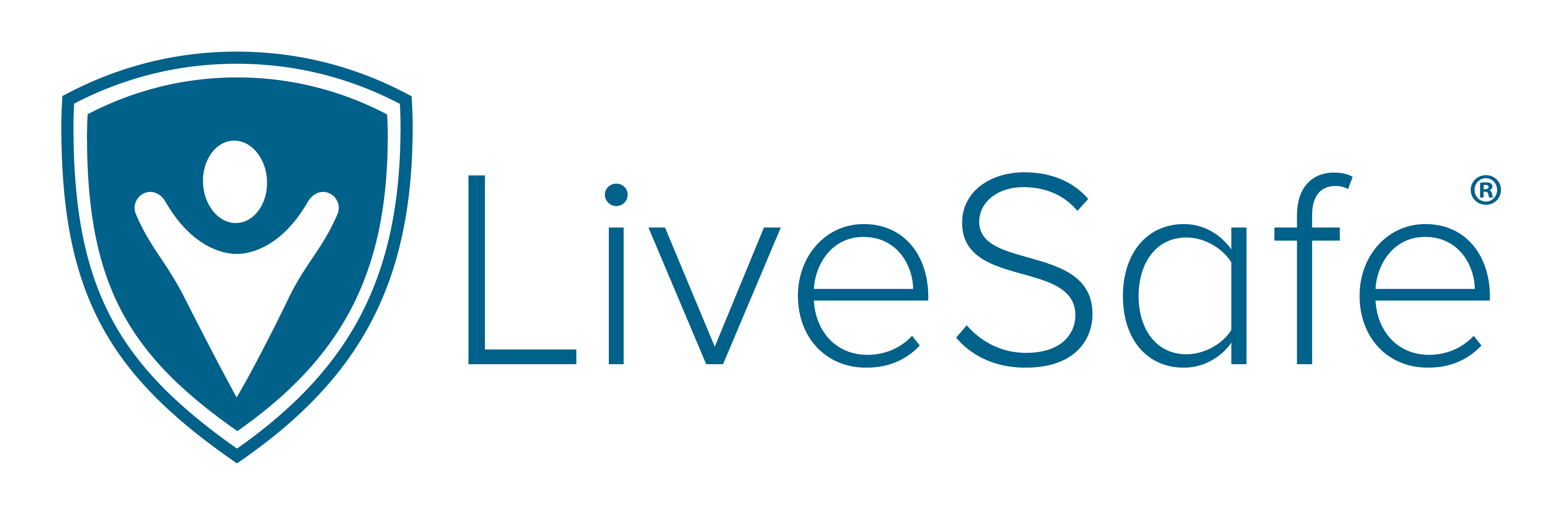 New Safety App: LiveSafe