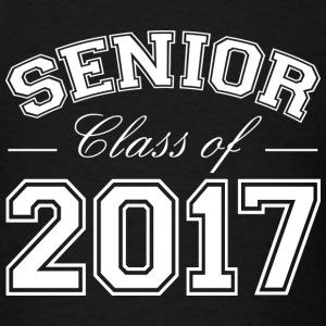 Senior Week 2017