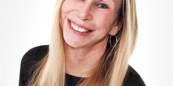 Ellie Krug