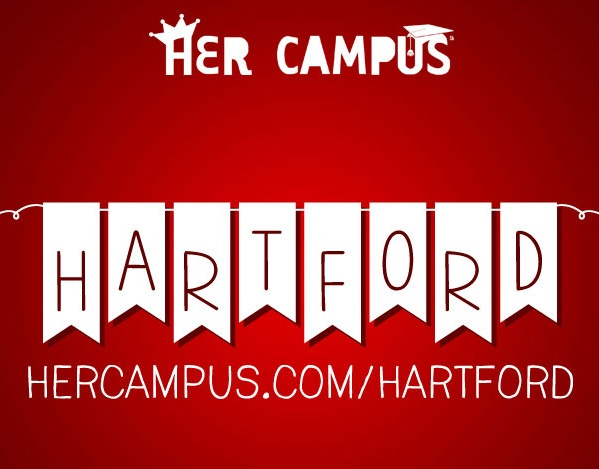 Her Campus Hartford