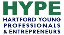 HYPE Networking panel on Monday April 12th