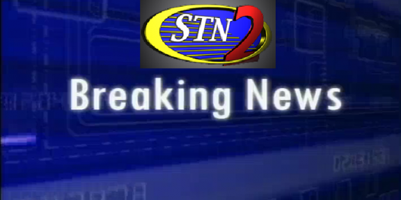 Breaking News for STN Channel 2