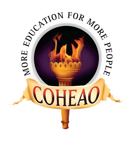 2020-21 COHEAO Scholarships