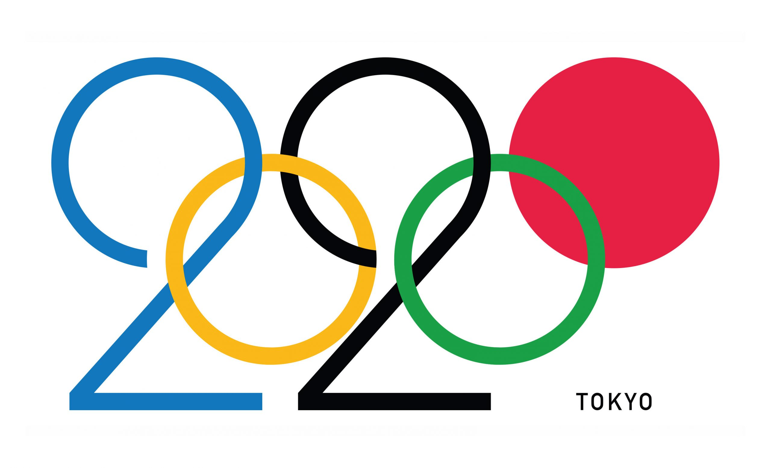 Amendments to the Tokyo 2020 Olympic Qualification Process