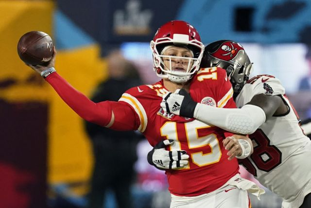 A Letter to Kansas City Chiefs Fans