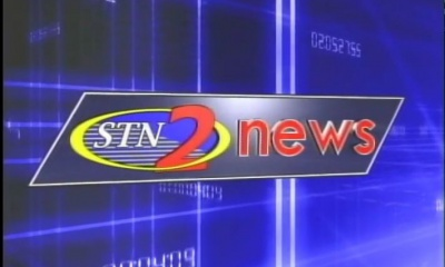 April 5, 2013 Newscast (April Fools Show)