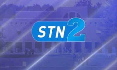 May 2, 2014 Newscast